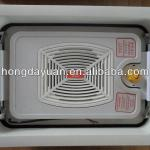 770B1 auto electronic top window roof hatch for bus & passenger car-