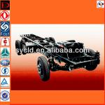 Bus Chassis for 6-12m Bus Dongfeng Auto Spare Parts-