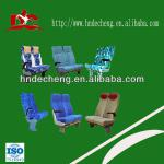 bus passenger chair for sale in Yutong,King Long ,Higer-