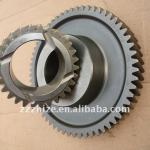 Qijiang Gearbox parts (zf gear)for Yutong, King long and other buses-