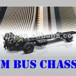 12m City Bus Chassis for sale-