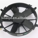 Nice price for Brushless motor fan manufacturer KEAO-