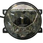 LED HEAD LAMP ECE-