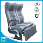 Foot seat ZTZY3300/toyota coaster bus for sale/list of manufacturing company/auto accessory-