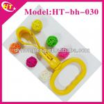 Hot sale bus handle advertising-