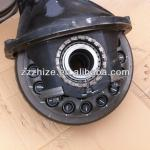 Yutong zk6116 bus parts rear differential 2402-01105-