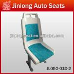 Plastic City Bus Chair /Bus Seat JL05G-01D-2-