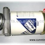 cummins engine filter Higer bus Yutong Bus engine filter90T 120T-