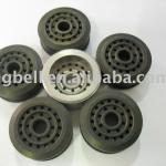 Piston for damping parts-Shock Absorber parts