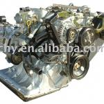 1300CC GASOLINE ENGINE,ENGINE-