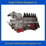 Yutong/Kinglong/Higer Bus Engine-