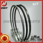 Fit for Cummins piston ring 6CT FX-