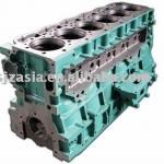 Engine Cylinder Blocks-