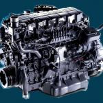 Hyundai G Engine-