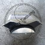 HIGER SPARE PARTS RUBBER SUPPORT 10A16-01020-