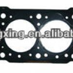 cylinder gasket for peugeot 306/405/406/806-