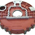 yuchai engine parts flywheel housing A3200-1600401B-