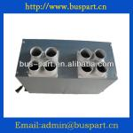Cool and Warm Defroster Series for Yutong /kinglong Bus-