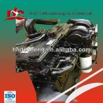 Yutong King long /Higer/Huanghai/Youngman Bus Parts YC6L240-40 Diesel Engine-
