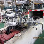 1300CC GASOLINE ENGINE---HH474QE engine-