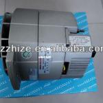 auto alternator 8SC3238VC11 for Yutong Kinglong and other buses-