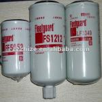 Hot sale 6LF 9009 oil filter for Cummins engine-