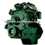 Dongfeng Cummins Mechanical engine B series-