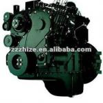 Dongfeng Cummins Mechanical engine C Series-Mechanical Engine C Series