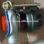 turbocharger for yutong bus-