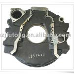 cummins engine flywheel shell for HIGER bus-