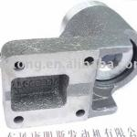 Cummins parts for YUTONG bus-