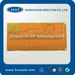 bus tail lights PCB boards-