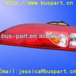 Hot sale High quality bus led auto light for yutong kinglong bus-