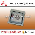 High quality Bus Roof Windows/Bus Parts Skylights-