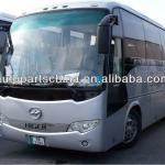 HIGER BUS PARTS,YUTONG BUS PARTS-