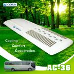 Roof Top Mounted Bus Air Conditioner for 12m neoplan buses 36KW-AC36