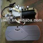 Electric Floding Bus Door Cylinder-