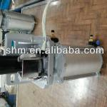 Pneumatic Power Bus Door Cylinder-