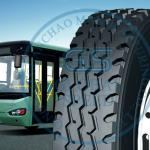 Export bus and truck tires 295/80R22.5/ 12R22.5/ 315/80R22.5-