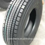 Truck tire TBR quality affordable bus tyre-