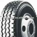radial truck and bus tyre 1200R20-