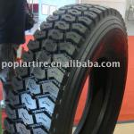 Radial Truck Tire 295/80R22.5-