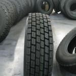 radial bus tire 275/70R22.5-