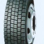 Truck and bus tire DSR08A 295/80R22.5 315/80R22.5-