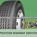 Longmarch Radial Bus Tyre TBR tire 385/65R22.5-