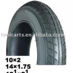 electrical bicycle tyreS130-