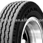 10.00R20 TRUCK AND BUS TYRE/TIRE-