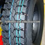 taitong brand cheap new bus tire 900R20 with bis certificate-