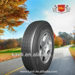 Medium-sized Bus Series PCR tyres 6.50R15LT , 7.00R16LT-