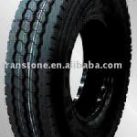 truck and bus tyre-